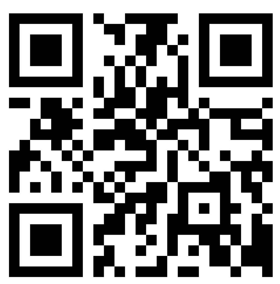 qr code facebook - photo #16